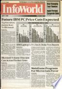 14 Apr 1986