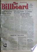 24 Feb 1958