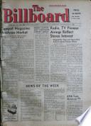 24 Feb 1958