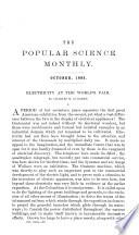 Oct 1893
