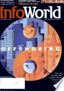 8 Mar 2004