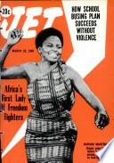 28 Mar 1968