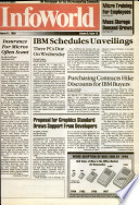 31 Mar 1986