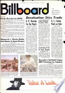 2 Dec 1967