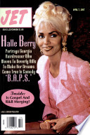 7 Apr 1997