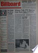 2 Feb 1963