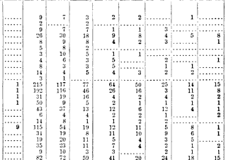 [merged small][merged small][merged small][merged small][merged small][merged small][merged small][merged small][merged small][merged small][merged small][merged small][merged small][ocr errors][ocr errors][merged small][merged small][merged small][merged small][merged small][merged small][merged small][merged small][merged small][merged small][merged small][merged small][merged small][merged small][merged small][merged small][merged small][merged small][merged small][merged small][merged small]