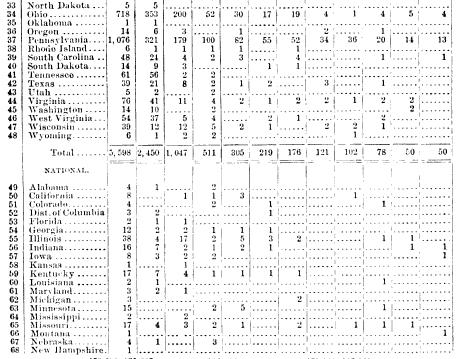 [merged small][merged small][merged small][merged small][merged small][merged small][merged small][merged small][merged small][merged small][merged small][merged small][merged small][merged small][merged small][merged small][merged small][merged small][merged small][merged small][merged small][merged small][merged small][merged small][merged small][merged small][merged small][merged small][merged small][merged small][merged small][ocr errors][merged small][merged small][merged small][merged small][merged small][merged small][merged small][merged small][merged small][merged small][merged small][merged small][merged small][merged small][ocr errors][merged small][merged small][merged small][merged small][merged small][merged small][merged small][merged small][merged small][merged small][merged small][merged small][merged small][merged small][merged small][merged small][merged small][merged small][merged small][merged small][merged small]