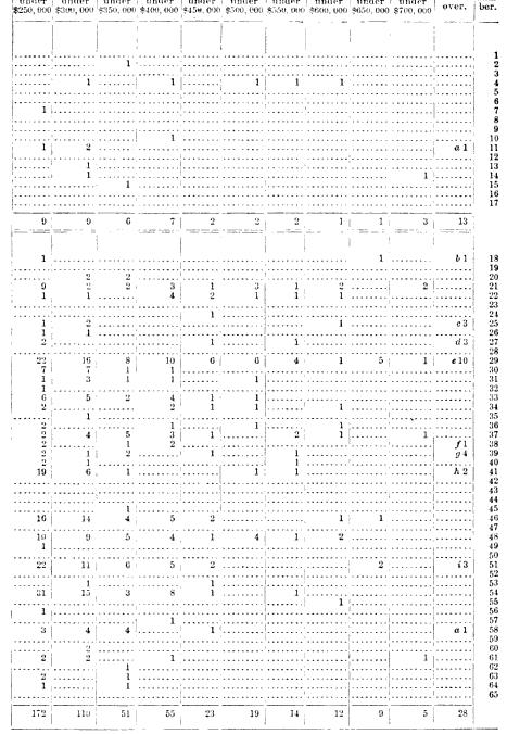 [merged small][merged small][merged small][merged small][merged small][merged small][merged small][merged small][merged small][merged small][merged small][merged small][merged small][ocr errors][merged small][merged small][merged small][merged small][merged small][merged small][merged small][merged small][merged small][merged small][ocr errors][merged small][merged small][merged small][merged small][merged small][merged small][merged small][merged small][merged small][merged small][merged small][merged small][merged small][merged small][merged small][merged small][merged small][merged small][merged small][merged small][ocr errors][merged small][merged small][merged small][merged small][merged small][merged small][merged small][merged small][merged small][merged small][merged small][merged small][merged small][merged small][merged small][merged small][merged small][merged small][merged small][merged small][merged small][merged small][merged small][merged small][ocr errors][ocr errors][merged small][merged small][merged small][merged small][merged small][merged small][merged small][merged small][merged small][merged small][merged small][merged small][merged small][merged small][merged small][merged small][merged small][merged small][merged small][merged small][merged small][merged small][merged small][merged small][merged small][merged small][merged small][merged small][merged small][merged small][merged small][merged small][merged small][merged small][ocr errors][merged small][merged small][ocr errors][merged small][merged small][merged small][merged small][merged small][merged small][merged small][merged small][merged small][merged small][merged small][merged small][merged small]