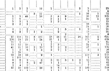 [merged small][merged small][merged small][merged small][merged small][merged small][ocr errors][merged small][merged small][merged small][ocr errors][merged small][merged small][merged small][merged small][merged small][merged small][merged small][merged small][merged small][merged small][merged small][merged small][merged small][merged small][merged small][merged small][merged small][merged small][merged small][merged small][merged small][merged small][merged small][merged small][merged small][merged small][merged small][merged small][merged small][merged small][merged small][merged small][merged small][merged small][merged small][merged small][merged small][merged small][merged small][merged small][merged small][merged small][merged small][merged small][merged small][merged small][merged small][merged small][merged small][merged small][merged small][merged small][merged small][merged small][merged small]