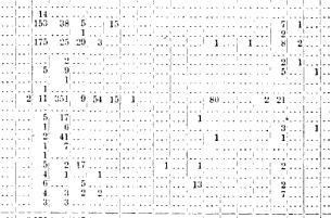 [merged small][merged small][merged small][merged small][merged small][merged small][merged small][merged small][ocr errors][merged small][merged small][merged small][merged small][merged small][merged small][merged small][merged small][merged small][merged small][merged small][merged small][merged small][merged small]
