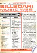 7 Apr 1962