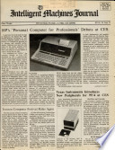 4 Feb 1980