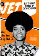 29 Aug 1968