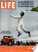 29 Apr 1957