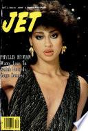 1 Oct 1981