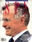Oct 1989