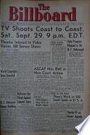 11 Aug 1951