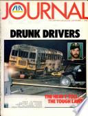 1 Sep 1988