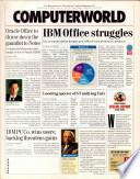 6 Sep 1993