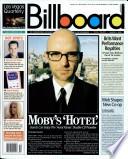 5 Mar 2005