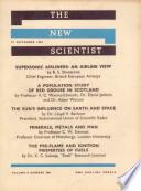 15 Sep 1960