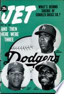 11 May 1967