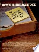 Jul 1983