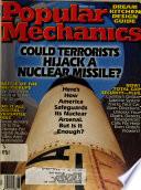 Aug 1996