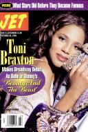 26 Oct 1998