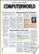 9 Sep 1991