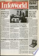 28 Apr 1986