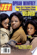 19 Oct 1998