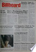15 Aug 1964