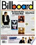 25 May 2002