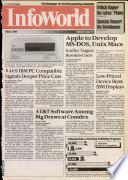 5 May 1986
