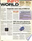 3 May 1993