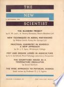 8 Sep 1960