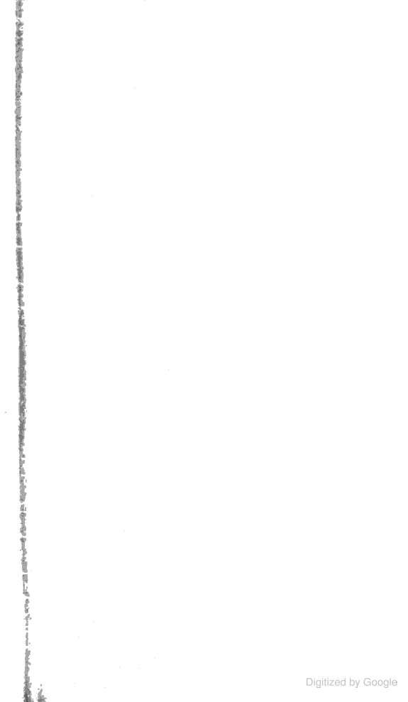 [subsumed][subsumed][ocr errors][subsumed][ocr errors][subsumed][subsumed][subsumed][ocr errors][ocr errors][subsumed][subsumed][subsumed][subsumed][subsumed][ocr errors][graphic]