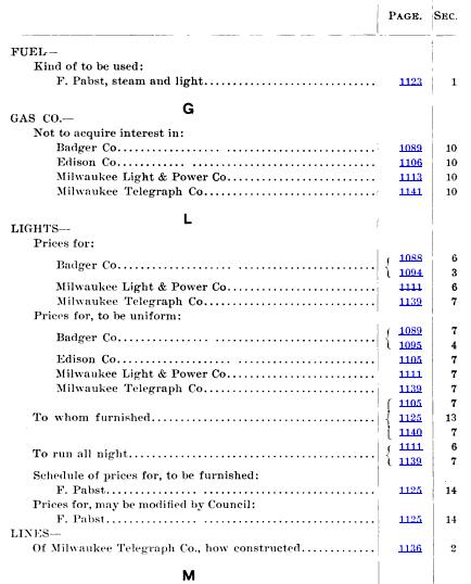 [merged small][merged small][merged small][merged small][merged small][merged small][merged small][merged small][merged small][ocr errors][merged small][merged small][merged small][merged small][merged small][merged small][merged small][merged small][merged small][merged small][merged small][merged small][merged small][merged small][merged small][merged small][merged small][merged small]