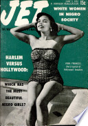 5 Jun 1952