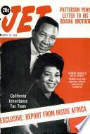 16 Mar 1961