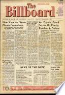23 Nov 1959