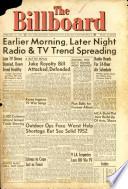16 Feb 1952