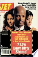 14 Nov 1994