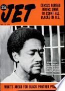 15 Jan 1970
