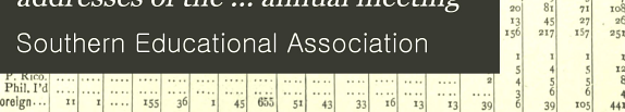 [ocr errors][merged small][merged small][merged small][merged small][merged small][merged small][merged small][merged small][merged small][merged small][merged small][merged small][merged small][merged small][merged small][merged small][merged small][merged small]