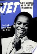 6 Oct 1966