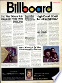 13 Jul 1974