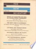 2 Jun 1960
